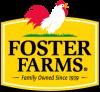 Foster Farms Logo NEW