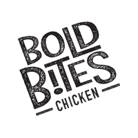 bold-bites-logo-angle-c.png