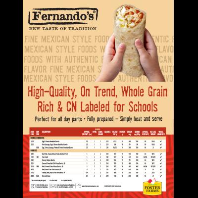 thumbnail-84225-Fernandos-CN-label-sheet-2-pages