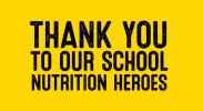 website_k12_thumbnail_nutrition-heroes